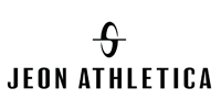 JEON ATHLETICA